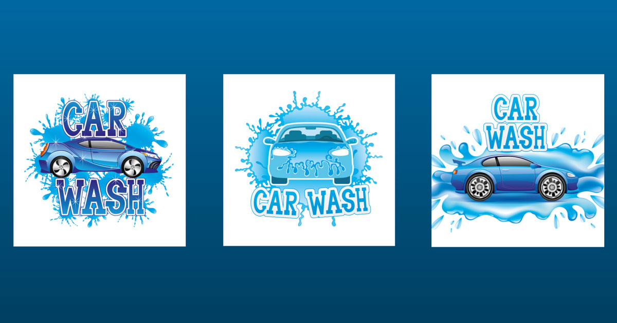 Does-My-Car-Wash-Need-a-Logo