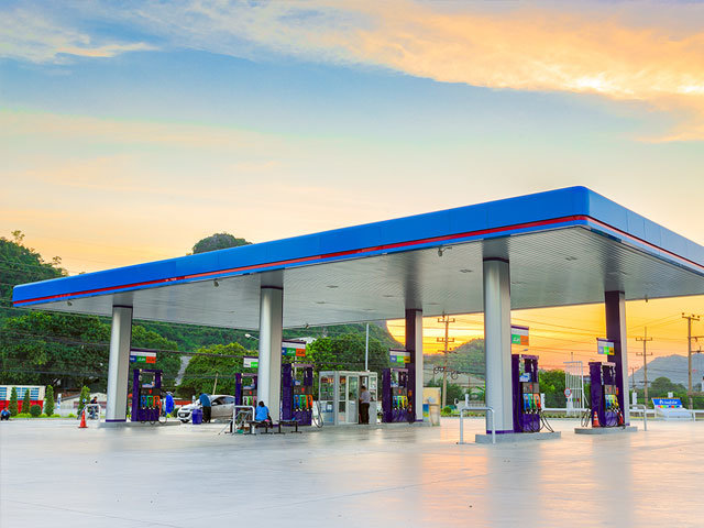 Add a Carwash to Add Opportunity to Your Convenience Store or Gas Station