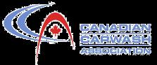 Canadian-Carwash-Association-logo