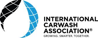 International-Car-Wash