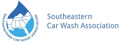 Car-Wash-Association-logo-1