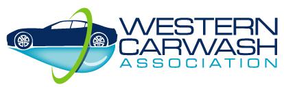 Car-Wash-Association