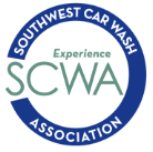 sw_logo_small