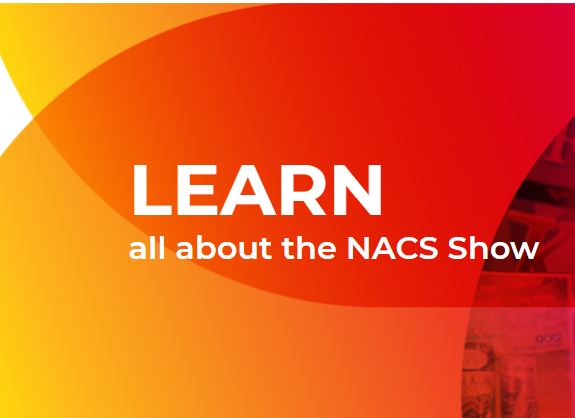 What to expect at this year's NACS Show