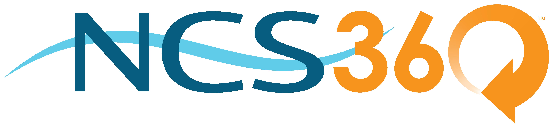 ryko360_logo
